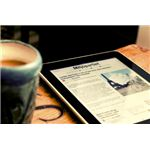 Flipboard-ipad-apple-853618-l