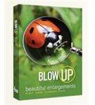 Alien Skin Software: Blow Up 2