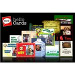 helloCards