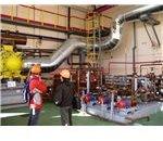 800px-Belarus-Minsk-Power Plant-4-1