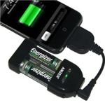 Amzer Emergency Charger