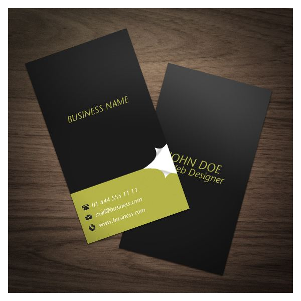 10 top business card designs how you can achieve them