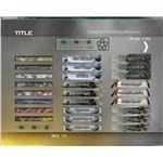 TITLES-01