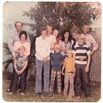 1975 Family Wikimedia Commons