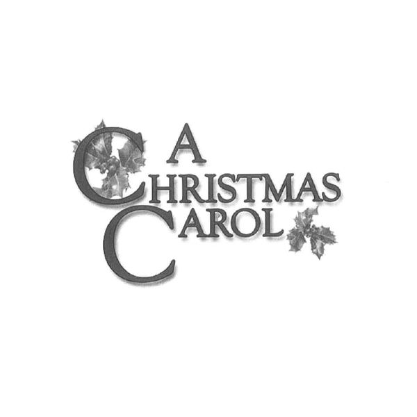 A Christmas Carol Assignment & Workbook for Students in High School