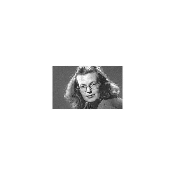 shirley jackson biography essay Shirley jackson wrote 17 books while raising four children — and she couldn't   to the city shortly before laurence, their first child, was born in october 1942   she would write in an unpublished essay of her astonishment at.