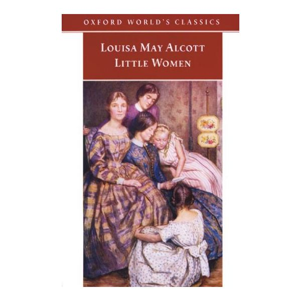 Critical Essays On Louisa May Alcott