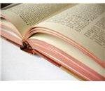 book04100016