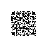 angry birds qr