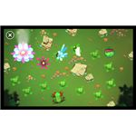 Windows Phone 7 Kids Games - Butterfly