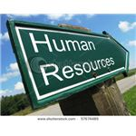 stock-photo-human-resources-road-sign-57674485