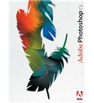 Adobe Photoshop Box, www.adobe.com