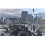 Call of Duty: Modern Warfare 2 - Shepard's Group Is Ready to Roll
