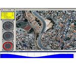 GPS TrackMaker - Free Magellan Software