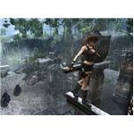 Tomb Raider: Underworld - Game Play