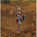Guild Wars Paragon