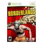 borderlands box