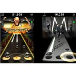 Tap Tap Revenge 3 for iPhone