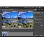 Photoshop Elements 9 Guided Edits