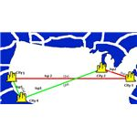 internet-traffic-routing-example