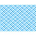 plaid-backgrounds-blueplaid