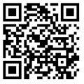 QR Code - BeWeather Free