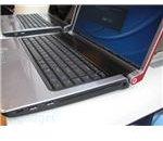 Best Budget Laptop Reviews - Dell Studio