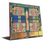 Intel vs AMD: Processor Technology