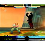 Street Fighter Alpha - One of the Best Street Fighter Games Online