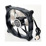 PC case fan