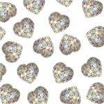 sxc.hu, jewelry, mckenna71