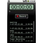 voice-recorder-google-android-app