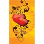 ai-vector-heart-graphics-hearts-floral-designs