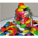 Remember when you had to estimate the number of jelly beans in the jar? You can perfect your estimation technique with these tips.