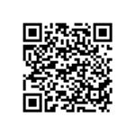 Ip Camera Viewer BlackBerry App QR Code