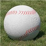 Review Activities: Vocabulary Baseball