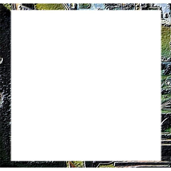 Simple Photo Frame : Free Paint Shop Pro Picture Frames: Download New Designs Added on a ...
