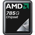 785 Chipset
