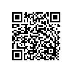 QR Code - Google Maps - android gps offline