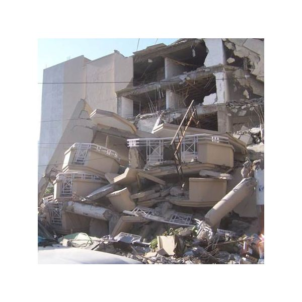 introduction to earthquake engineering pdf