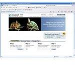 Use Zamzar.com to convert files