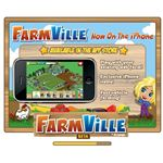 FarmVille Loading Screen