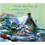 christmas-cards-house