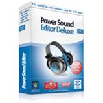 Power Sound Editor