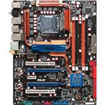 PCI Express Motherboard