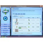 Sims 3 Download and Install