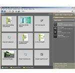 Adobe Acrobat Reader 9 Extended