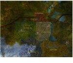 Ascalon Pre Searing Guild Wars