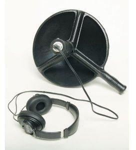 Bionic Ear Booster
