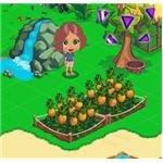 Treasure Isle Strategy Guide